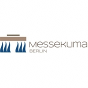 Messeklima Berlin by Energy Rental