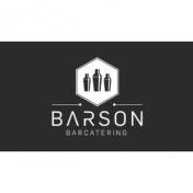 Barson Barcatering