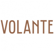 Volante GmbH & Co. KG Eventlocation & Oldtimer Sammlung
