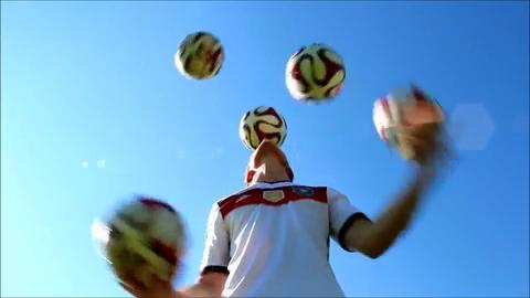 Image Trailer