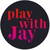 PLAY WITH JAY! - Live- & Coverband Angesagter Club-Sound live auf der Bühne