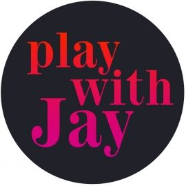 Play with Jay - Live-, Club- & Partyband - Ho Hey! Okay! Let's Play! With Jay! -