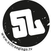 Schräglage GmbH
