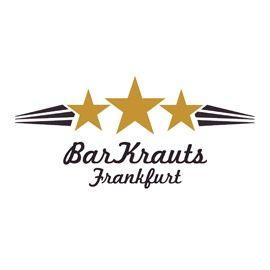 Bar Krauts GmbH und Co KG