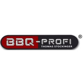 BBQ-Profi GmbH