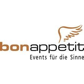 Bon Appétit, Events für die Sinne