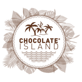 CHOCOLATE ISLAND® - Chocotainment ein Unternehmen der FIREDANCER GmbH