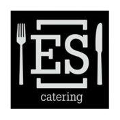 ES Catering
