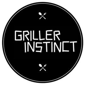 Griller Instinct - Foodtruck