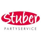 Stuber Partyservice GmbH