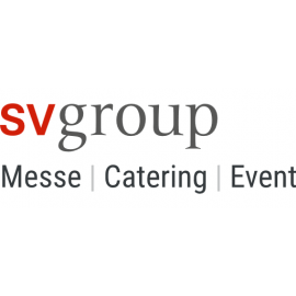 SV Business Catering GmbH