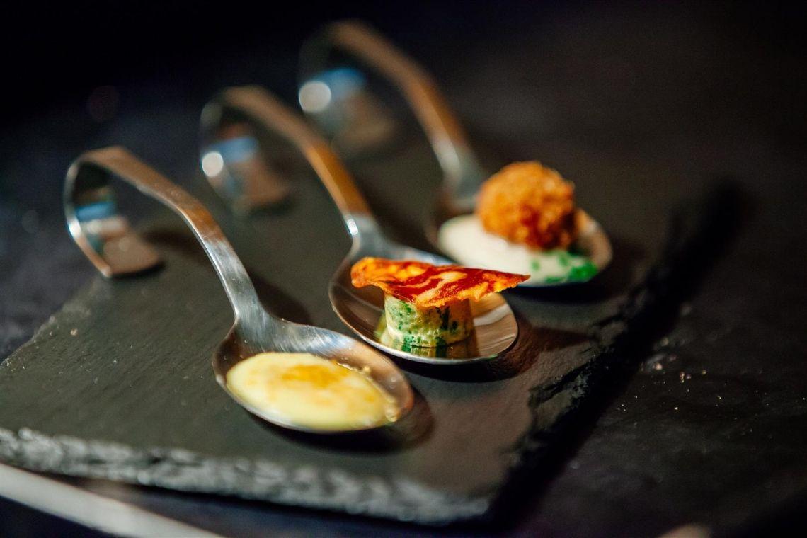 Voltino Betriebsrestaurant und Catering