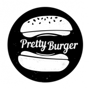 Pretty Burger Foodtruck & Smoker
