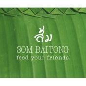 Som Baitong