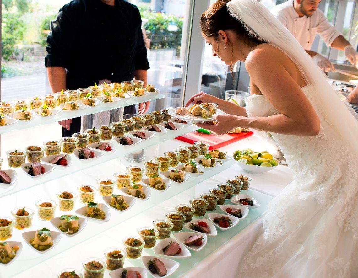 Licata Catering