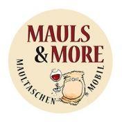MAULS & MORE