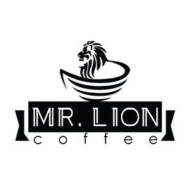 Mr.Lion Coffee