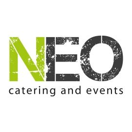 NEO Catering GmbH