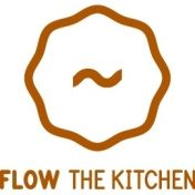 FLOW THE KITCHEN