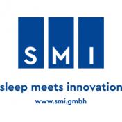 SMI Unterkunftslösungen GmbH >> sleep meets innovation