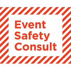 Event Safety Consult GmbH & Co. KG