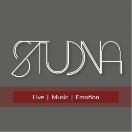 STUDNA Live | Music | Emotion
