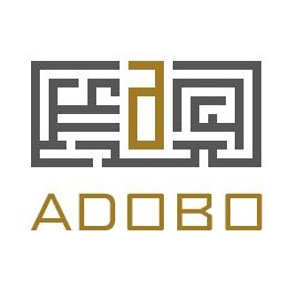 ADOBO UPPER CLASS FOOD AND EVENTS