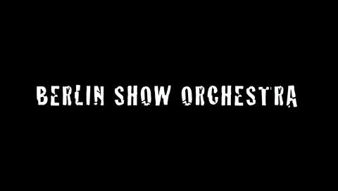 Video: Berlin Show Orchestra Live Beim Nachhaltigkeitspreis 2015