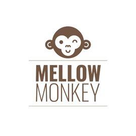 MELLOW MONKEY UG