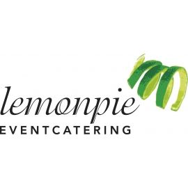 Langen Foundation Lemonpie Event- & Messecatering GmbH