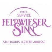 Feldwieser-Sinn GmbH