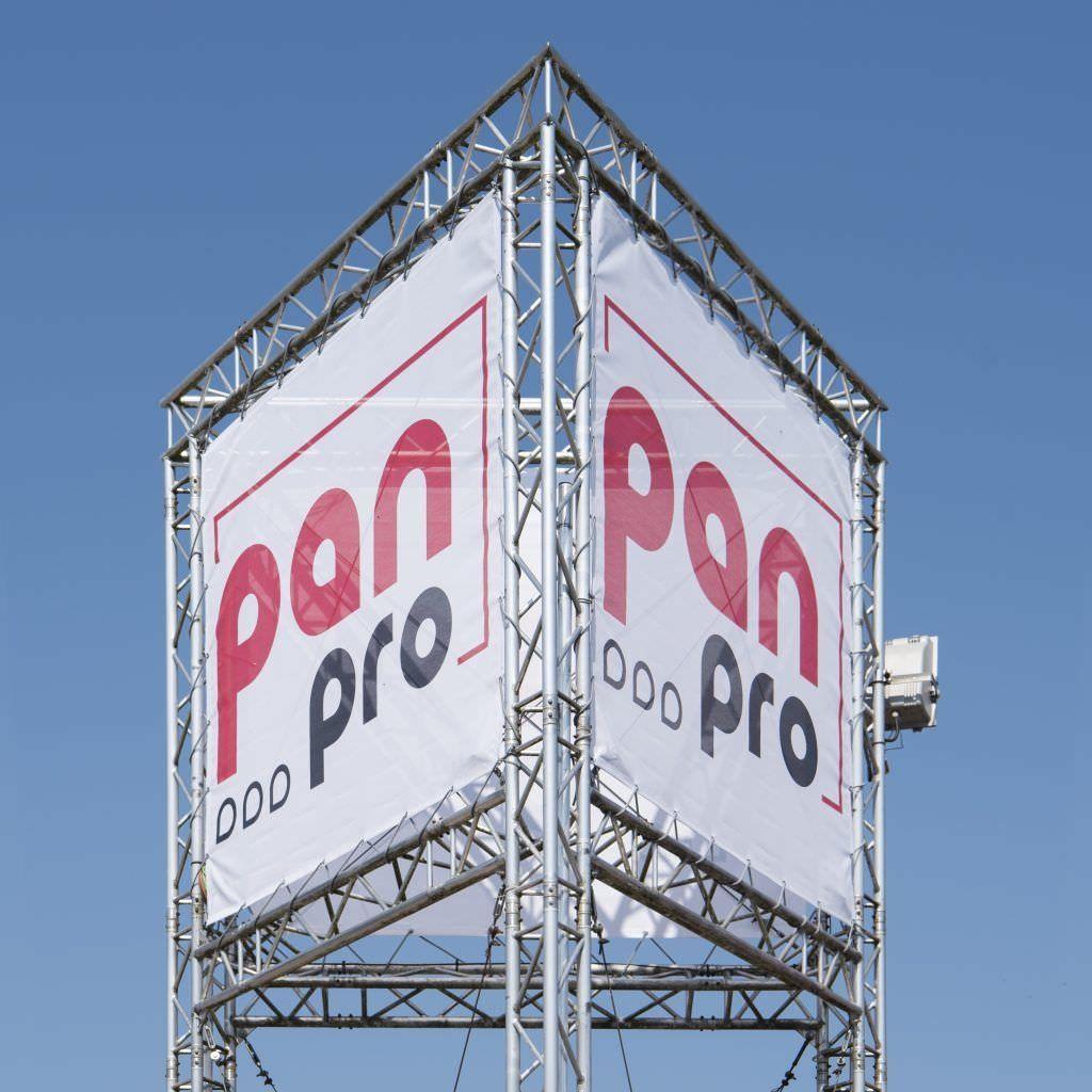 pan-pro GmbH