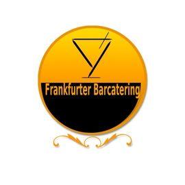 Frankfurter Barcatering
