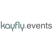 KAYFLY EVENT-HANGAR kayfly events