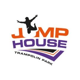 JUMP House Holding GmbH