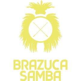 BRAZUCA Streetfood Catering