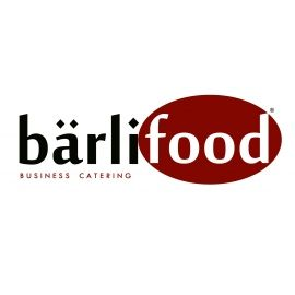 bärlifood Business Catering