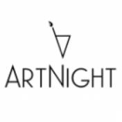ArtNight GmbH