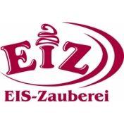 EIS-Zauberei  Wir kommen mit 365+ Eissorten!