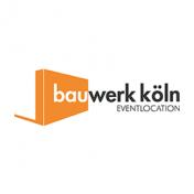 bauwerk köln Gewinner des Location Award 2015