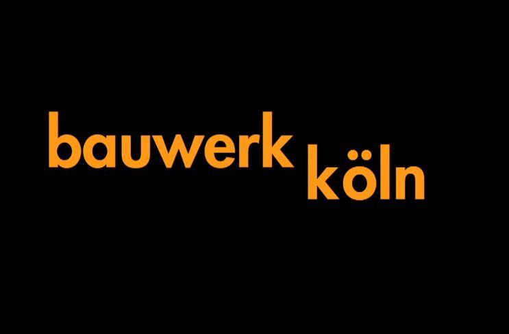 Bauwerk Köln - Imagefilm