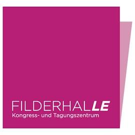 Kongress- und Tagungszentrum FILDERHALLE Leinfelden-Echterdingen GmbH