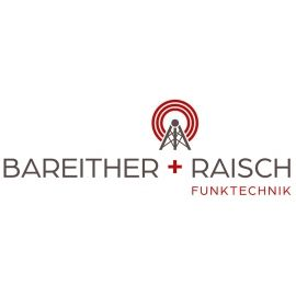 Bareither+Raisch Funktechnik GmbH & Co.