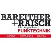 Bareither+Raisch Funktechnik
