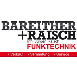 Bareither+Raisch Funktechnik GmbH