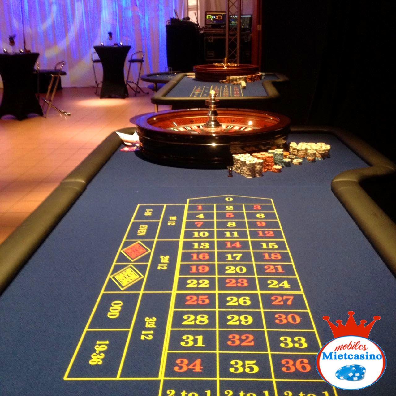 Casino Duisburg Jackpot
