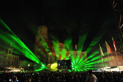 Stadtfeste Stadtfeste
