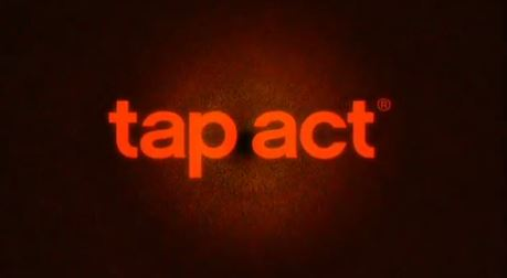 Video: tap act - Trailer