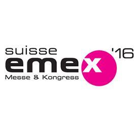 SuisseEMEX