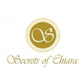 Events von Secrets of Chiara: Spürbar anders!